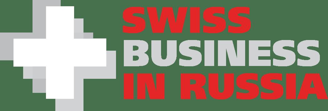 Swissbiz Russia